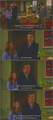 "How I met Your Mother 8x23 ""Something Old"" - how-i-met-your-mother fan art"