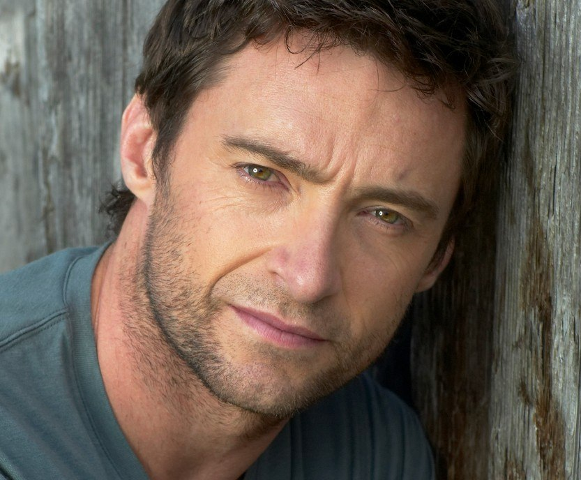 Hugh Jackman Images Hugh Jackman Hd Wallpaper And