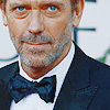 Hugh Laurie photo possibly with a business suit and a suit called Hugh Laurie