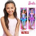 I Found This Advertisment On Lazada! - barbie-movies photo