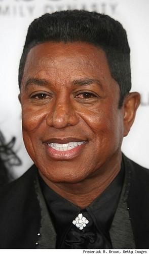 I amor Jermaine Jackson <3