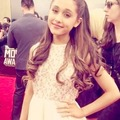 Iconss - ariana-grande photo
