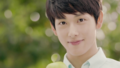 Im Siwan from Zea - korean-actors-and-actresses photo