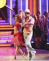 Ingo & Kym - Week 7 - dancing-with-the-stars photo