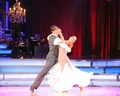 Ingo &amp; Kym - Week 8 - dancing-with-the-stars photo