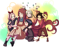 Innocent Fun - naruto-shippuuden photo