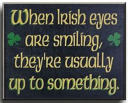 Irish Truth