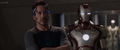 Iron Man 3: Tony Stark - tony-stark photo