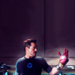 Iron Man 3 - movies icon