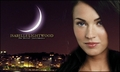 Isabelle LIghtwood - the-mortal-instruments-series-fanatics photo