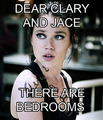 Isabelle Memes - mortal-instruments fan art