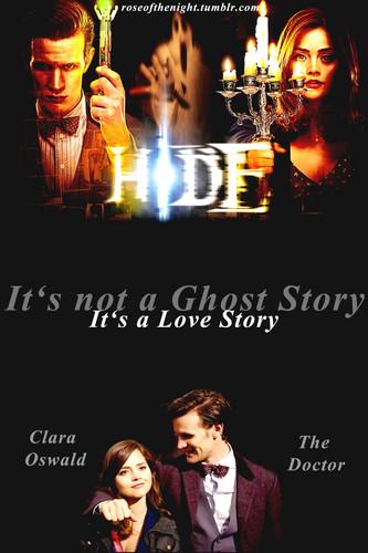 It's a प्यार story
