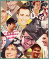 JM - james-maslow photo