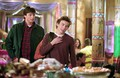 JTT in Smallville - jonathan-taylor-thomas photo