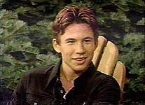 JTT on The Howie Mandel toon (September 28th, 1998)