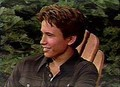 JTT on The Howie Mandel Show (September 28th, 1998) - jonathan-taylor-thomas photo