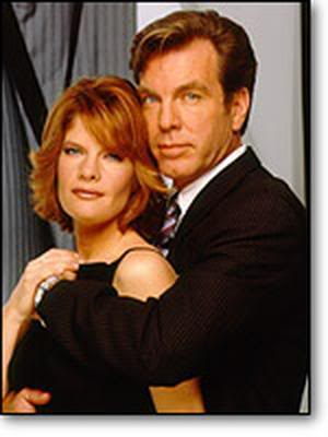 Jack & Phyllis - the-young-and-the-restless-couples Photo