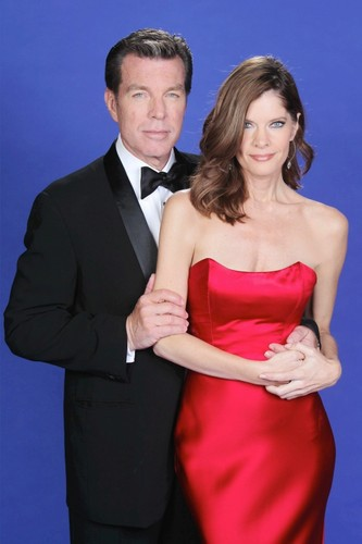 Jack & Phyllis