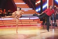 Jacoby &amp; Karina - Week 7 - dancing-with-the-stars photo