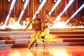 Jacoby &amp; Karina - Week 8 - dancing-with-the-stars photo