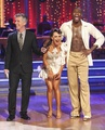 Jacoby &amp; Karina - dancing-with-the-stars photo