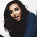 Jade - rusher29 icon