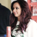 Jade☆ - rusher29 icon
