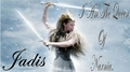 Jadis I Am the Queen of Narnia. - the-chronicles-of-narnia photo
