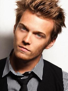 http://images6.fanpop.com/image/photos/34400000/Jake-Abel-wanda-and-ian-34470308-267-356.jpg