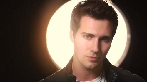 James Maslow Images James Maslow Clarity Wallpaper And