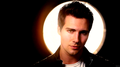 James Maslow Clarity