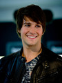 James - big-time-rush photo