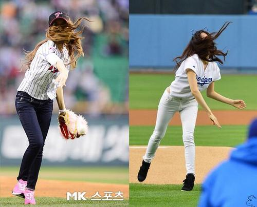 JeTi's Pitching Abilities ~