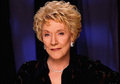 Jeanne Cooper, 8th May 2013