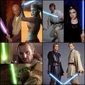 Jedis