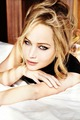 Jennifer Lawrence - demolitionvenom photo