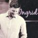Jensen for Ingrid :)
