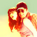 Jess & Nick - tv-couples icon