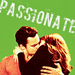 Jess &amp; Nick - tv-couples icon
