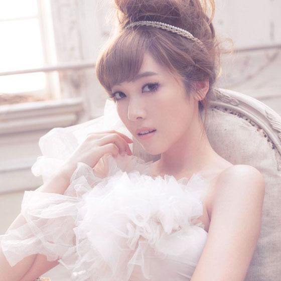 Jessica  We