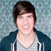 Joey GRaceffa - joey-graceffa icon