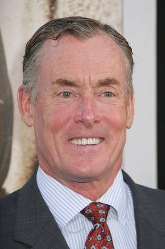 John C. McGinley (2013)