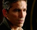 John Reese - person-of-interest photo