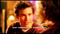 Jonathan Taylor Thomas - Smallville 2.09 - jonathan-taylor-thomas photo