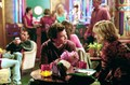 Jonathan Taylor Thomas in Smallville - smallville photo