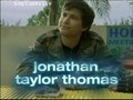 Jonathan Taylor Thomas in Veronica Mars - veronica-mars photo