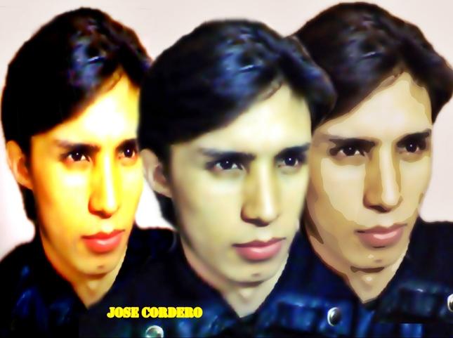 Jose Rafael Cordero Sanchez en fondos de pantalla