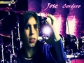 Jose Rafael Cordero Sanchez en wallpapers