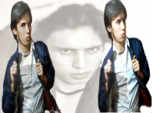 Jose Rafael Cordero Sanchez y sus fondo de pantalla