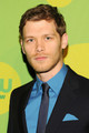 Joseph Morgan at The CW's 2013 Upfront - joseph-morgan photo